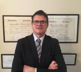 ALEJANDRO CLAUDIO BOC - ¨BOC ABOGADOS¨ Estudio de abogados