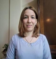 ANA LAURA CODEGA CARVAJAL Estudio de abogados
