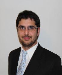 Esteban Mc Cormack Estudio de abogados