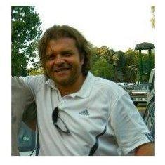 Marcelo Santiago Ranelli Estudio de abogados